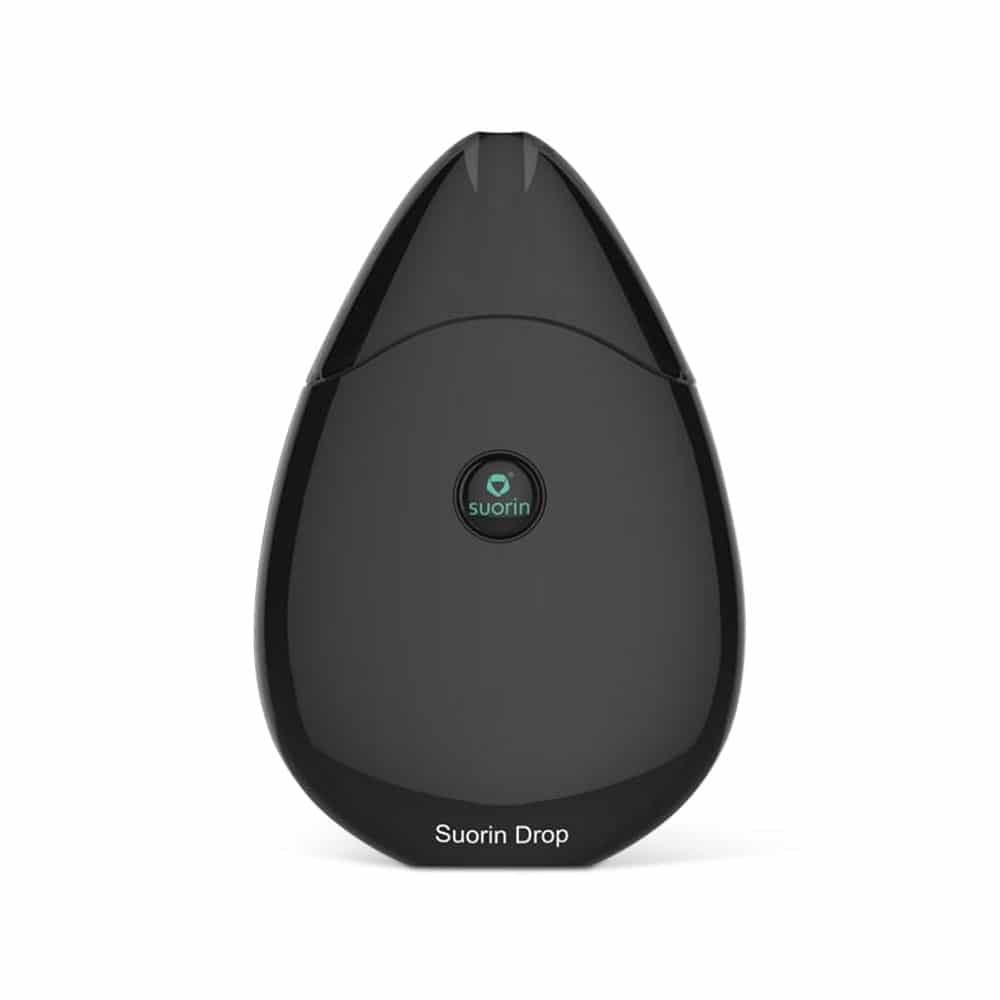 Suorin drop vape pen