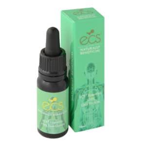 ECS essentials 10% oral drops